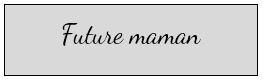 Location de vêtements pour future maman | Bibou'tic